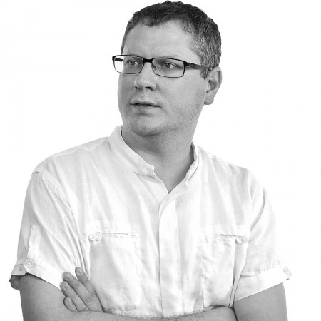 Marco BarberaCEO - Webmarketing SEO & SEM