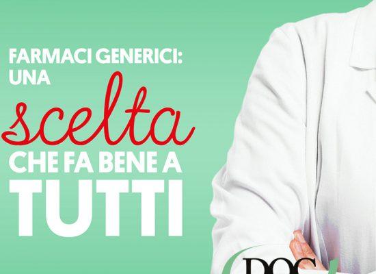 Marco Barbera - DOC GENERICI
